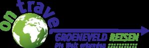 ontravel_Logo_05_16